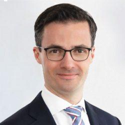 Andreas Zamostny